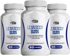 lean-body-burn-review-product