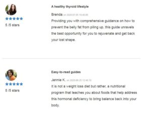 the-thyroid-factor-review-feedback-1