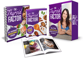the-thyroid-factor-review-product