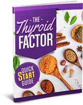 the-thyroid-factor-quick-start-guide