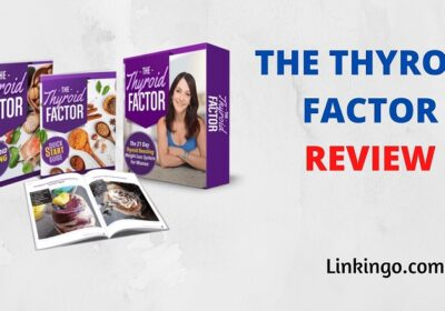 the-thyroid-factor-reviews