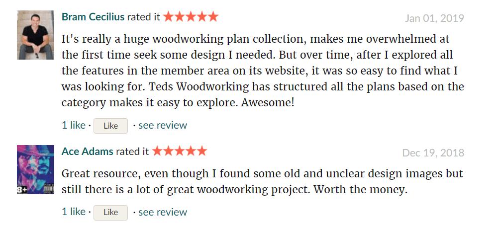 tw customer feedback 2