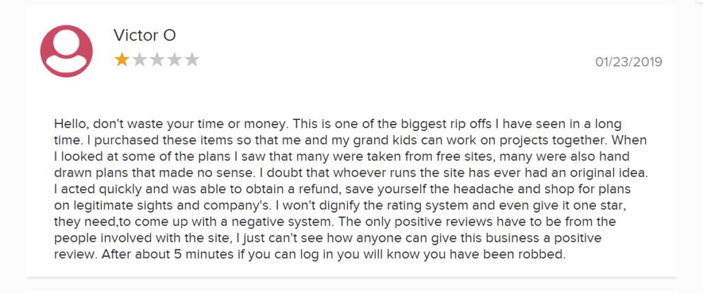 tw customer feedback 4