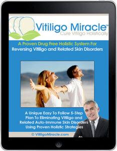 vilitigo miracle pdf download