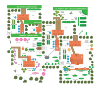 my-survival-farm-review-10-example-diagrams-permaculture-garden