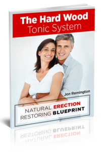the hardwood tonic system pdf
