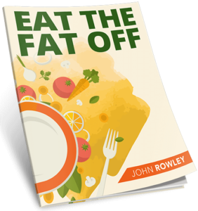 eat-the-fat-off-review-product