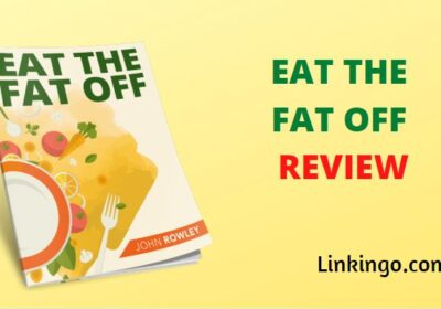 eat-the-fat-off-reviews
