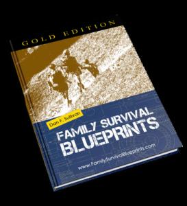 my-survival-farm-review-family-survival-blueprints