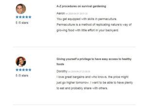 my-survival-farm-review-feedback-1