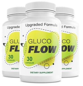 glucoflow-review-product