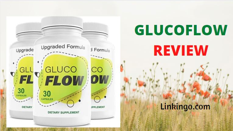 glucoflow-reviews