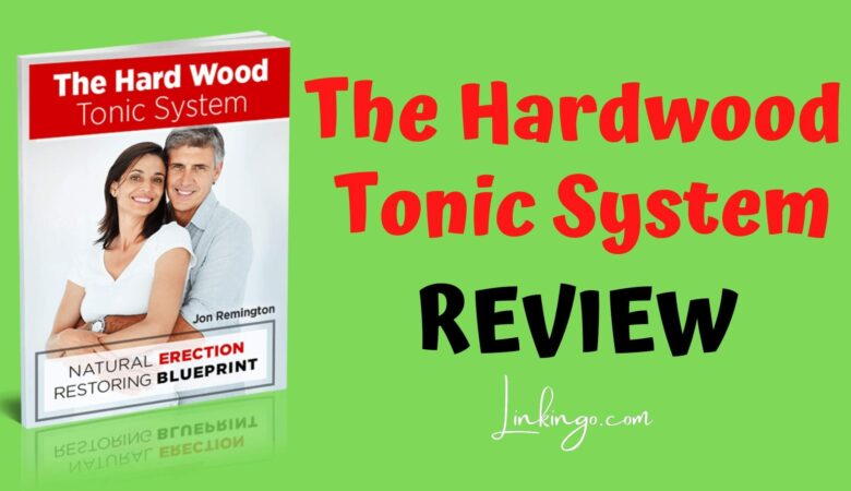 hardwood tonic system reviews