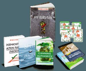 my survival farm review