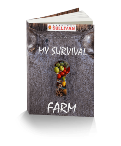 my-survival-farm-review-book-cover