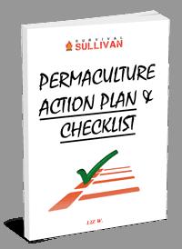 my-survival-farm-review-permaculture-action-plan-checklist