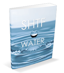 my-survival-review-shtf-water