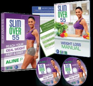 slim-over-55-review-program