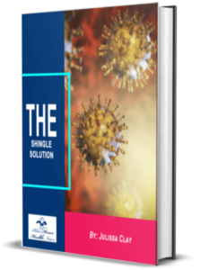 the shingle solution pdf