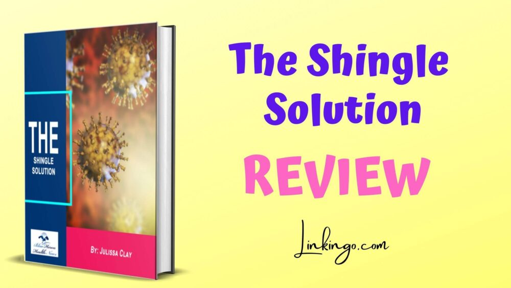 the shingle solution reviews