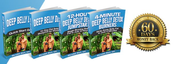 complete-pack-deep-belly-detox