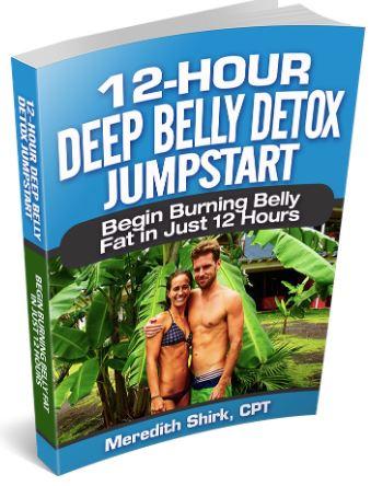 deep-belly-detox-review-12-hour-jumpstart