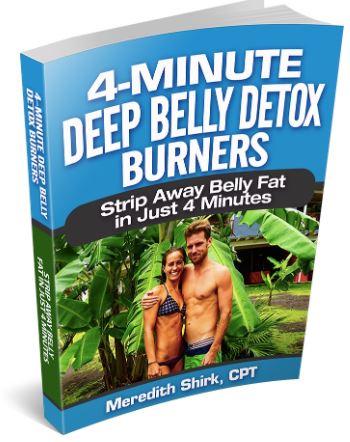 deep-belly-detox-review-4-minute-fat-burner