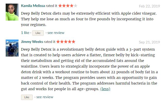 deep-belly-detox-review-positive-feedback-2