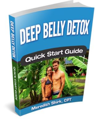 deep-belly-detox-review-quick-start-guide