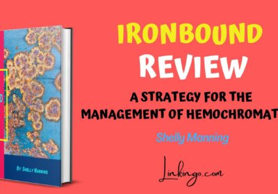ironbound reviews a strategy for the management of hemochromatosis