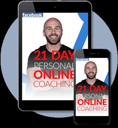 sleep-slim-tea-21-day-personal-coaching