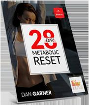 sleep-slim-tea-28-days-metabolic-reset