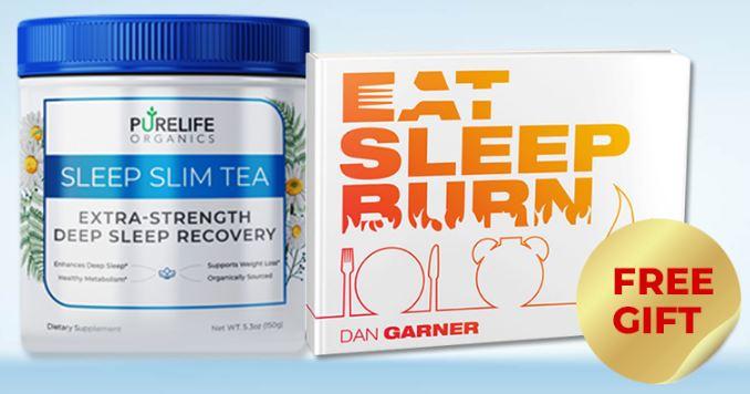 sleep-slim-tea-eat-sleep-burn
