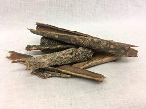 sleep-slim-tea-review-magnolia-bark