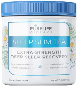 sleep-slim-tea-review-product