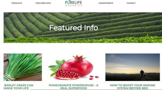 sleep-slim-tea-review-purelife-organics