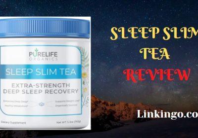 sleep-slim-tea-reviews