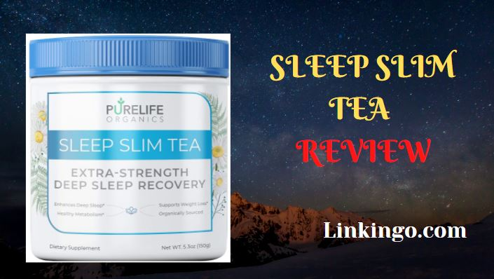 sleep-slim-tea-reviews