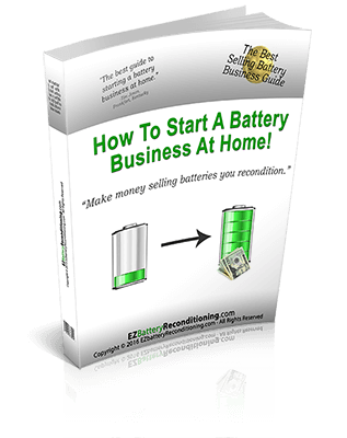 battery business ez battery reconditioning