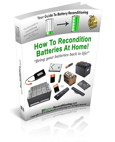 ez battery reconditioning review product