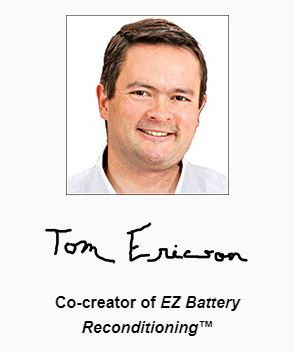 ez battery reconditioning review tom ericson