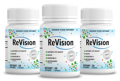 revision-eye-supplement-review-product