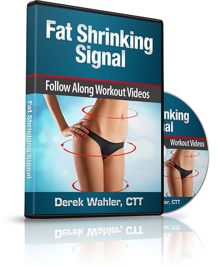 the-fat-shrinking-signal-review-product