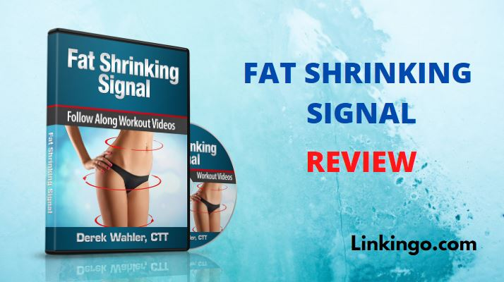 the fat shrinking signal reviews