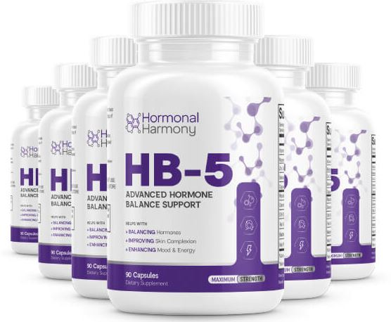 hb-5-review-product