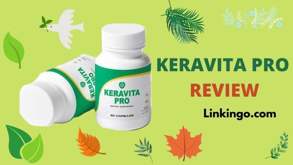 keravita-pro-reviews