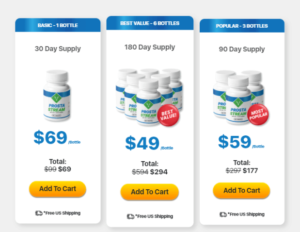 buy prostastream supplement discount