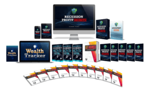 recession profit secrets reviews by customers
