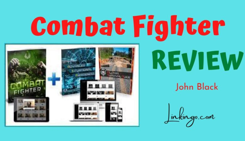 combat fighter reviews