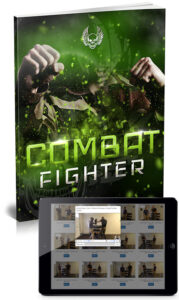 combat fighter pdf download